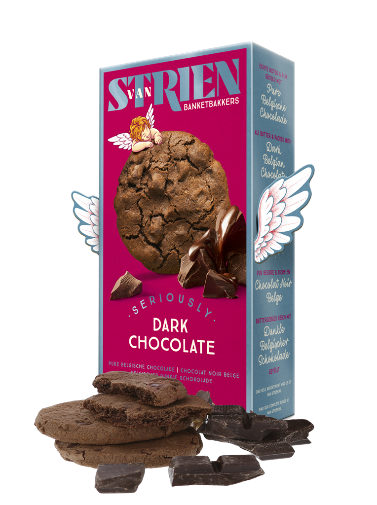 EP2931_EP2931_5_Van Strien_Dark Chocolate.png