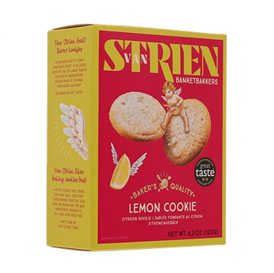 EP2911_EP2911_0_Van Strien_lemon cookies.png
