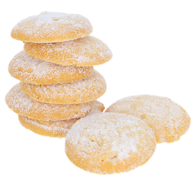 EP2911_EP2911_2_Van Strien_lemon cookies.png