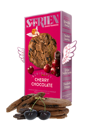 EP2933_EP2933_5_Van Strien_Cherry Chocolate.png