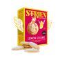EP2911_EP2911-5_Van Strien_Lemon cookies.png